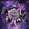 The Purple Tour (Live), Whitesnake