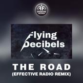 The Road (Effective Radio Remix) прослушать и cкачать в mp3-формате