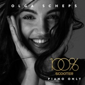 100% Scooter - Piano Only - Olga Scheps