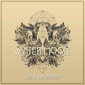 Lucid Dreaming - EP