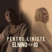 Pentru Linişte (feat. JO)