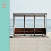 Download BTS - Not Today