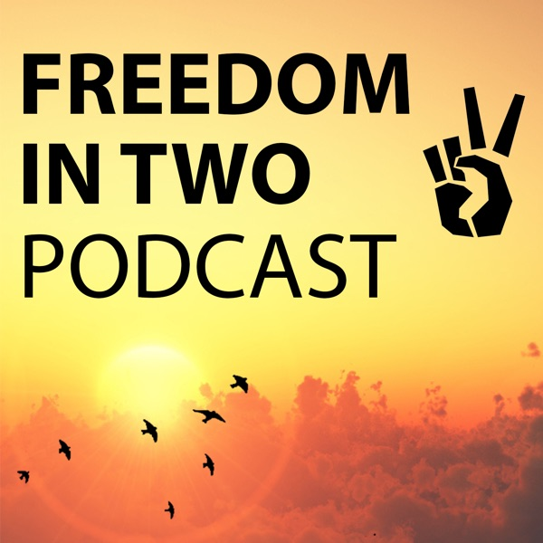 Freedom in Two