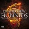Brand New Hunnids - Single (feat. Rittz, Tech N9ne, JL & Jeff James) - Single, Tech N9ne Collabos