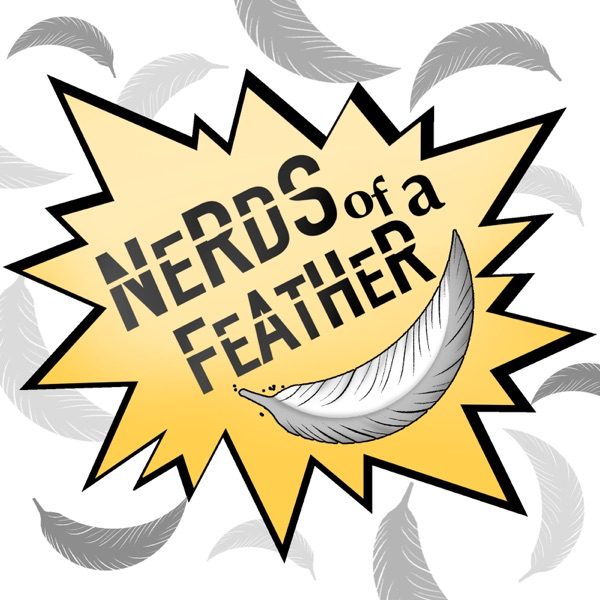Nerds of a Feather