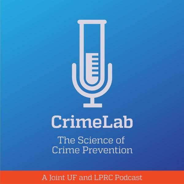CrimeLab