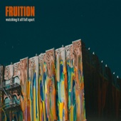 Fruition - Watching It All Fall Apart  artwork