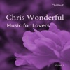 Music for Lovers, Vol. 1