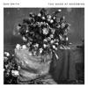 Too Good at Goodbyes - Sam Smith MP3