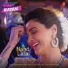 Nand Lala From Ram Ratan Single
