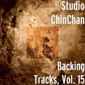 Studio ChinChan - All My Loving artwork