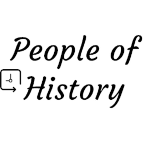 People of History