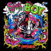 Download The Chainsmokers - Sick Boy