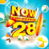Various Artists - Now! 28 artwork