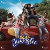 Beat Juunglee From Dil Juunglee Single