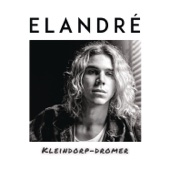 Kleindorp - Dromer - Elandré