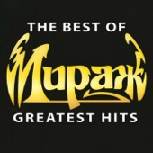 The Best of Greatest Hits