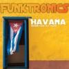 Havana - Single