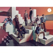 Download EXO - Electric Kiss