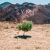 SYML - Wildfire artwork