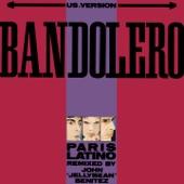 Paris Latino (Hot Paris Latino) [Us Version - JJB Remix]