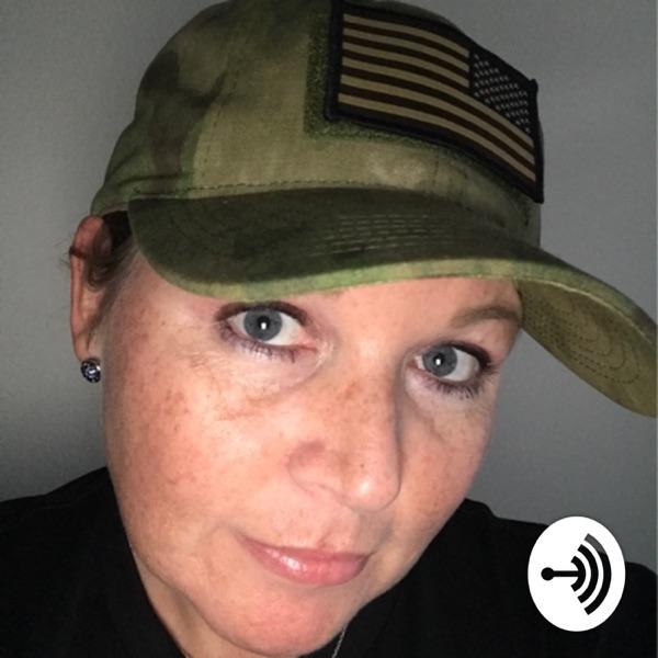 Dr. Elle, Trauma Expert amd Survivor