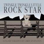 Lullaby Versions of Chris Stapleton