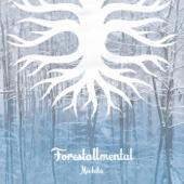 Forestallmental