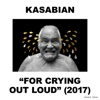 You re In Love With a Psycho - Kasabian mp3