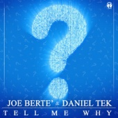 Tell Me Why? (Extented Mix)