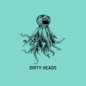 Dessert - EP - Dirty Heads Cover Art