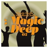 Magic Deep 03