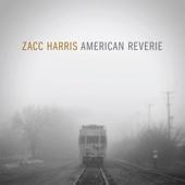 American Reverie