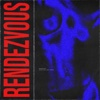 Rendezvous (feat. Leon Thomas) - Single