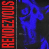 Rendezvous (feat. Leon Thomas)