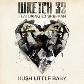 Hush Little Baby (feat. Ed Sheeran) [Remixes]