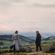 Martin Garrix & Dua Lipa - Scared to Be Lonely