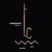 Foresight Volume 1 - EP