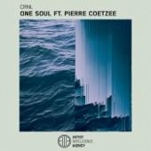 One Soul (feat. Pierre Coetzee)