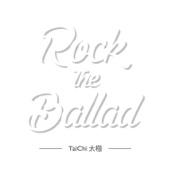 Rock the Ballad