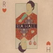 Ria Hall - EP
