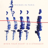 [Download] When Your Heart Is a Stranger MP3