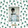 1988, Biga Ranx