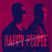 Ночами не спали (Kolya Funk & Batura Remix) - Happy People