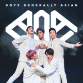 [Download] Who's It Gonna Be MP3
