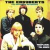 The Definitive Anthology, The Easybeats
