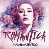 Romântica - EP
