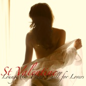 St Valentine Lounge and Piano Chill for Lovers