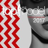 Verschiedene Interpreten - Germany's Next Topmodel - The Best Catwalk Hits 2017 Grafik
