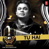 Tu Hai (MTV Unplugged Season 6)